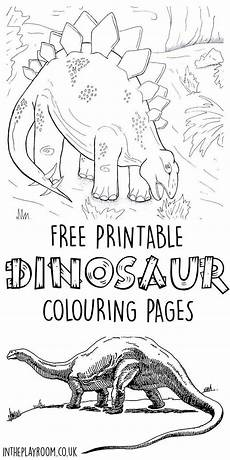 free coloring pages for dinosaurs 16794 dinosaur colouring pages dinosaur coloring pages dinosaur coloring coloring pages