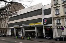 monuments 224 garage de r 233 paration automobile station