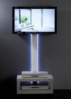 kabelkanal tv wand koaxialkabel tv f 246 nsterskrapa med teleskopskaft