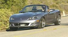 2004 mazdaspeed mx 5 miata drive review of