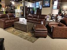 ashley furniture home office phone number ashley furniture homestore 21 photos furniture stores