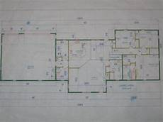house plans with bowling alley viewing a thread house plans minus the bowling alley