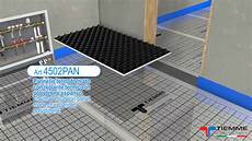 sistemi di riscaldamento a pavimento sistemi radianti a pavimento techno