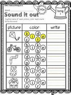 read write inc orange green and power word cards rwi read write inc writing reading