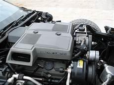 electronic throttle control 1962 chevrolet corvette user handbook 1984 chevrolet corvette coupe 96863