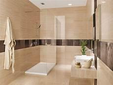 Bad Fliesen Idee - badezimmer fliesen ideen 95 inspirierende beispiele