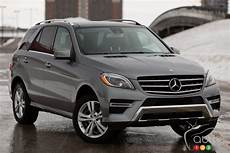 mercedes ml 350 bluetec list of car and truck pictures and auto123