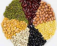 proteine vegetali alimenti carne rossa no grazie proteine vegetali s 236