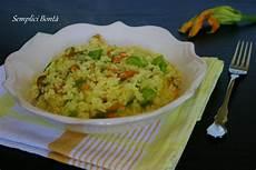 risotto fiori di zucchina risotto ai fiori di zucchina ricetta primo semplici bonta