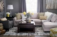 color ideas for living room gray wall paint interior