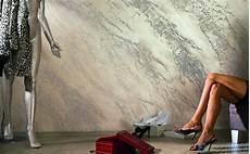 Istinto Pietra Spaccata - pietra spaccata prezzi ed informazioni chiama 338
