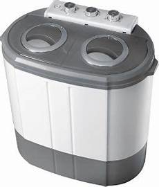 mini waschmaschine test vergleich im juni 2020 ᐅ top 14