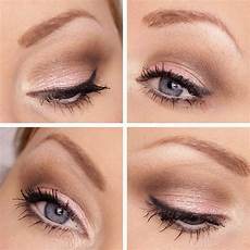 Dezentes Make Up - braut make up dezent rosa suche braut make up