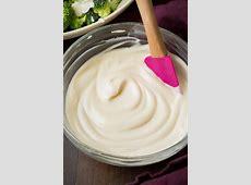 broccoli cauliflower salad_image