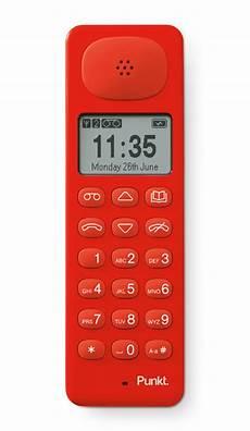 T 233 L 233 Phone Fixe Dect Punkt