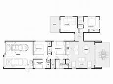 modern four bedroom house plans modern 4 bedroom house plan bedroom house plans 4