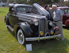 1938 Buick Images - file 1938 buick century sport coupe jpg