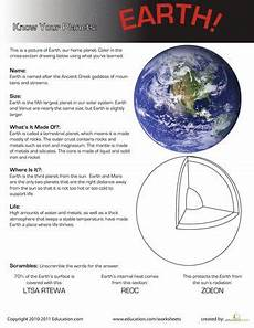 earth science worksheets high school 13227 74 best images about science project for lil on amazing facts facts about and