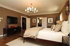 Warm Master Bedroom Paint Ideas by 17 Best Images About Wall Color Ideas On Paint
