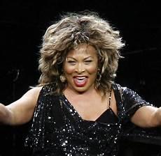 Wie Alt Ist Tina Turner - tina turner bilder fotos welt
