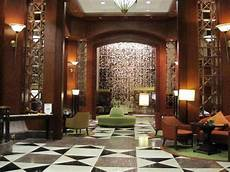 hotel du foyer hotel foyer picture of sheraton imperial kuala lumpur