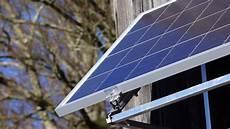 Abgaswerte Heizung Grenzwerte - energiegewinnung zu hause