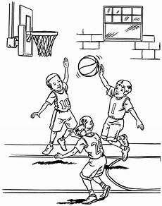 college sports coloring pages 17751 nos jeux de coloriage basketball 224 imprimer gratuit page 5 of 8