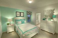 Bedroom Ideas Mint Green Walls by 15 Ideas Of Green Room Wall Accents