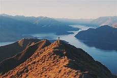 Of The Gods Best Time To Visit by When Is The Best Time To Visit New Zealand The Splendid