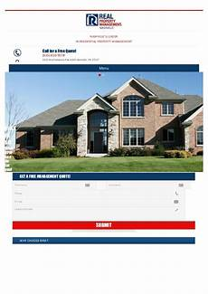 Property Management Companies Nashville Tn what you should look for in property management companies