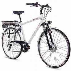 e bikes bis 1000 muss ein e bike immer teuer sein