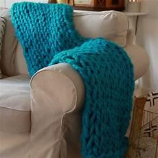 wie streicht eine decke wie eine gem 252 tliche decke strickt knitting blanket cozy hygge knitting 2019