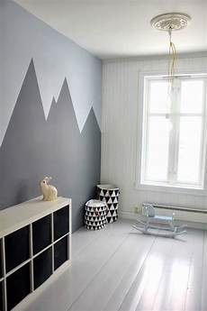 40 Wall Painting Ideas For Your Beloved Home