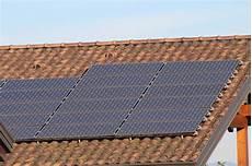 Förderung Solaranlage 2015 - solarenergie 2015 welche f 246 rderung gibt es noch