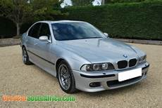 electronic stability control 2007 bmw m5 regenerative braking 2001 bmw m5 used car for sale in pretoria central gauteng south africa usedcarsouthafrica com