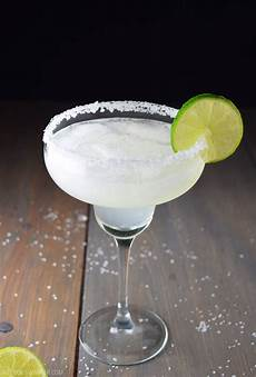 original margarita recipe kitchen swagger