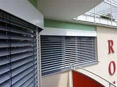 Design 42 F 252 R Fenster Einseitig Blickdicht Home Blinds
