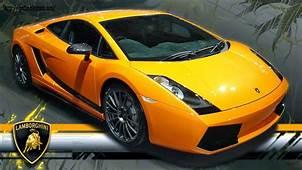 Lamborghini Wallpaper  Gallery Ipul SR