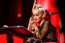 The Voice Uk 2015 Pictures Episode 5 Contestants