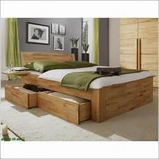 Schlafzimmer Bett 200x200 by Schlafzimmer Bett 200x200 Betten Hause Dekoration