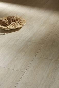 vinyl in fliesenoptik marmor white ziro vinylan hydro plus vinylboden