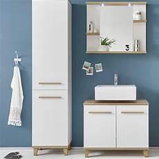 plan de travail pour salle de bain quel plan de travail pour ma salle de bain but