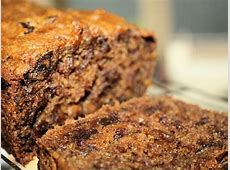date   ginger loaf  4 ingredients_image