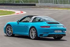 porsche targa 4s 2016 porsche 911 targa 4s review drive motoring