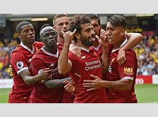 liverpool live stream totalsportek