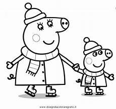 Peppa Wutz Ausmalbilder Weihnachten Ausmalbilder Peppa Pig Zum Ausdrucken Ausmalbilder Gratis