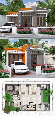 chettinad style house plans one storey house plan on 106 sq m lot in 2019 house