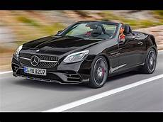 mercedes amg slc review 2016 official new mercedes slk amg