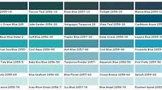 caribbean blue color benjamin paint colors in 2019 caribbean blue color blue paint