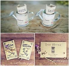 Kleine Geschenke Für Hochzeitsgäste - die besten 25 gastgeschenke hochzeit blumensamen ideen